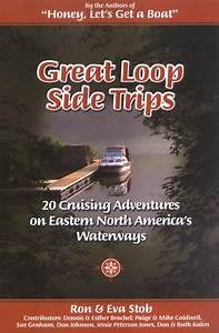 Great Loop Side Trips