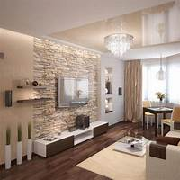 living room design ideas 23 Best Beige Living Room Design Ideas for 2019