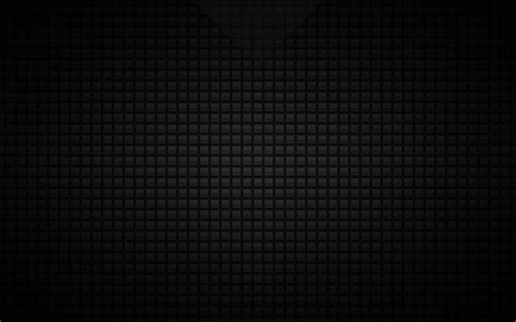 cool black background wallpaper  images