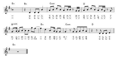 残酷 な 天使 の テーゼ 吹奏楽