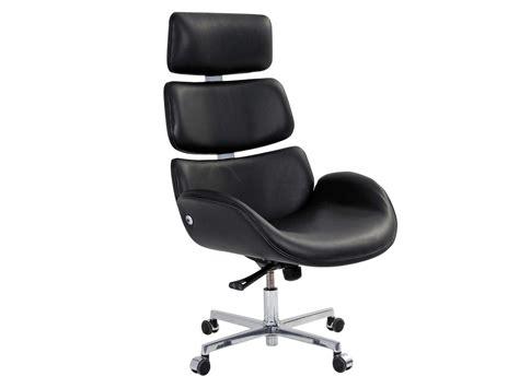 chaise de bureau leclerc fauteuil de bureau leroy merlin