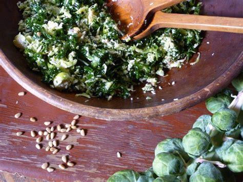 cuisine nancy nancy fuller 39 s top recipes from farmhouse