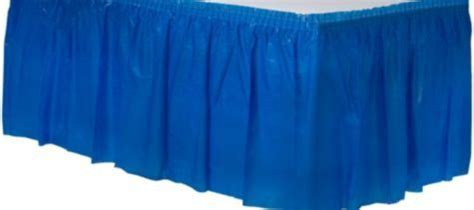 party city table skirts 1000 images about paige and jenna 39 s birthday party on