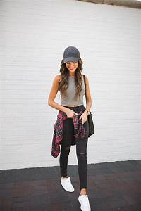 The Best Stylish Womenu2019s Athleisure And Streetwear Outfits Summer Collections (Item 18) u2013 Tuku OKE