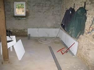 Doublage De Murs Intérieurs : tat des lieux du rdc ~ Premium-room.com Idées de Décoration