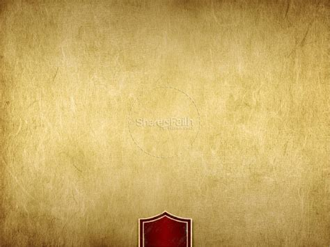 Neat Powerpoint Templates by Really Cool History Powerpoint Backgrounds