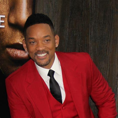 Will Smith - Biografía y noticias - Zeleb.com.co