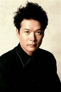 Tanaka Tetsushi 田中哲司 ( Tetsushi Tanaka ) :: jdorama.com