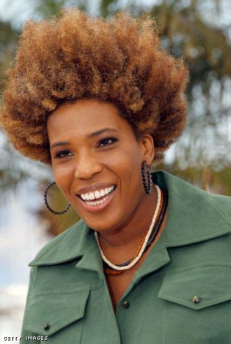 macy gray find the latest news on macy gray at the