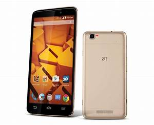 Zte Boost Max  Price Review  Specifications Features  Pros Cons