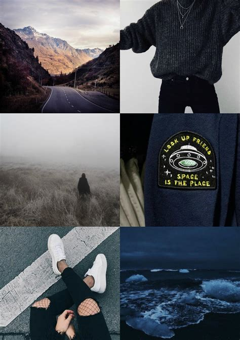 aesthetic grunge wallpapers