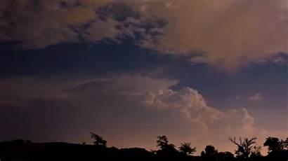 Gifs Earth Mesmerizing Planet Incredible Magic Wonder