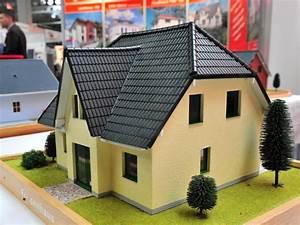 Ein Haus Kaufen : mieten oder kaufen wann sich die eigene immobilie noch lohnt n ~ Orissabook.com Haus und Dekorationen