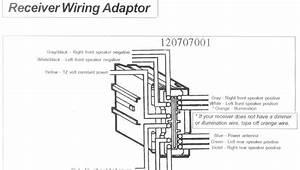 Wiring Diagram Manual  2012 Mitsubishi Lancer Wiring Diagram