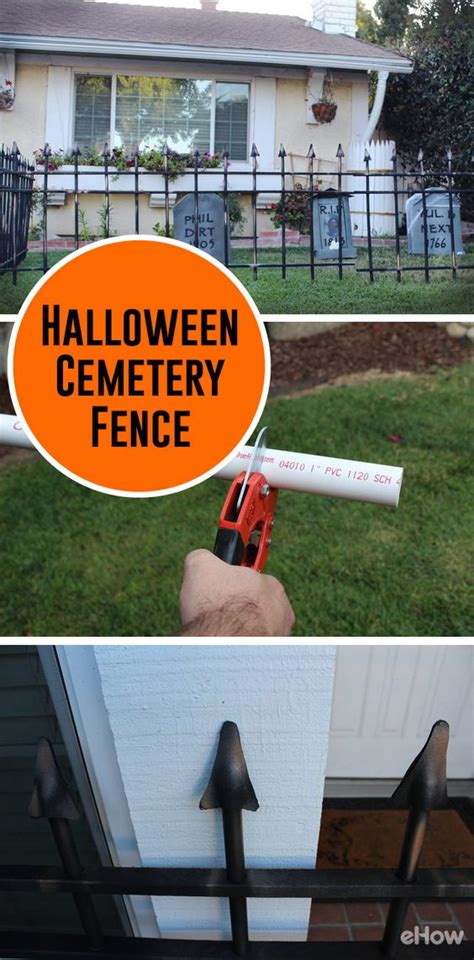 incredible diy halloween decorations pretty  party