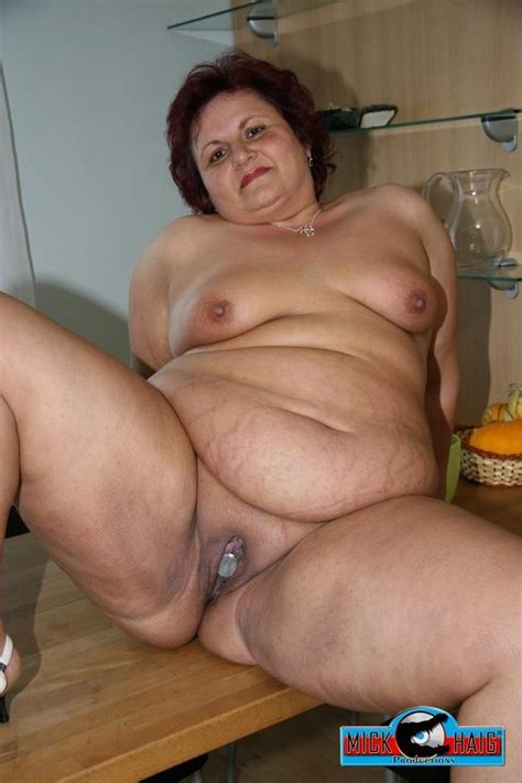2 Porn Pic From Fat Granny Gets Fucked Dicke Oma Macht
