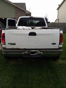 Purchase Used 2003 Ford F350 Super Duty Dually 4 Door