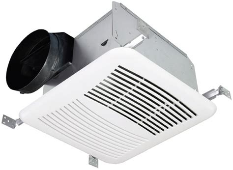 humidity sensing bathroom fan s p pcd110h humidity sensor bath exhaust fan