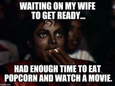 Pop Corn Meme - popcorn meme related keywords popcorn meme long tail keywords keywordsking