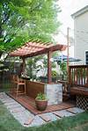 diy outdoor patio kitchen ideas AMAZING OUTDOOR KITCHEN YOU WANT TO SEE
