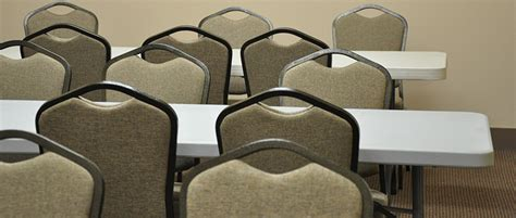 100 stackable banquet chairs canada 100 stackable