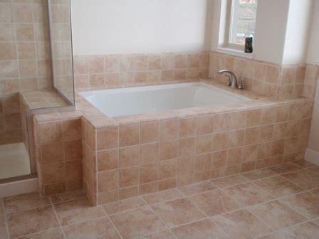 cleaning bathroom tile   clean bathroom tile