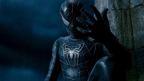 Is 'life' A Prequel To Sony's 'spiderman' Spinoff, 'venom'?!  Bloody Disgusting