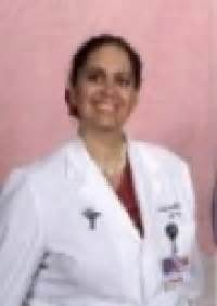 dr gina arabitg md venice fl obstetrician
