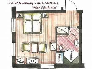Wohnungen Bad Schwartau : ferienwohnung f r 2 personen 29 m ab 50 id 18495211 bad schwartau ~ Buech-reservation.com Haus und Dekorationen