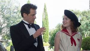 Hollywood's sexist age gap?