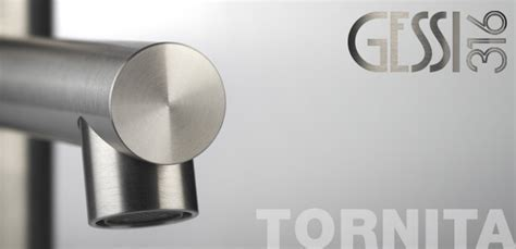 Bathroom faucets, Bath and kitchen taps   Gessi