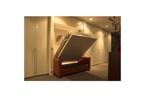 wall mounted bed ls unusual types of fold away beds spaceworks