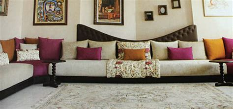 canapé marocain moderne pas cher les canapes marocains chaios com