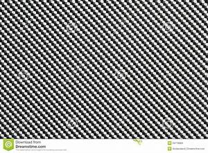 Black Fabric Pattern Stock Photos - Image: 34718963