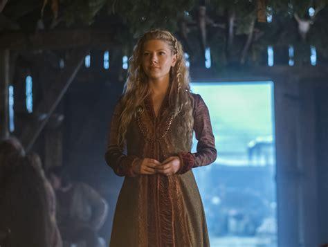Vikings Yol Saison 4 Episode 4