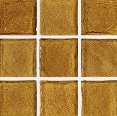 1000 images about glass tile mosaics crossville s