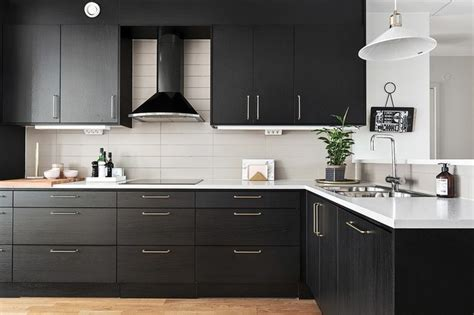 cabinet space in kitchen kitchen conundrum cabinets open shelves or space 8895