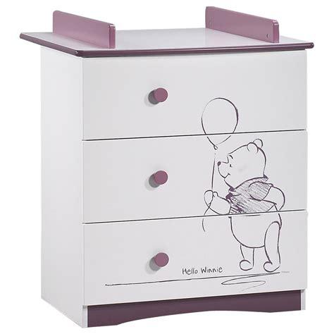 chambre sauthon winnie davaus chambre winnie l ourson pour bebe aubert