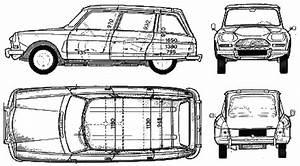 Ami 8 Cabriolet : auto citroen ami 8 break 1974 bild bild zeigt abbildung zeichnungen schematisch auto ~ Medecine-chirurgie-esthetiques.com Avis de Voitures