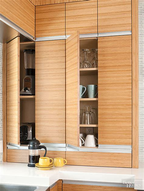 Cabinet Door Ideas - kitchen cabinets stylish ideas for cabinet doors better