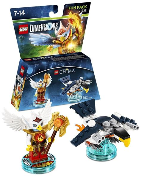 lego dimensions faq  complete character level pack