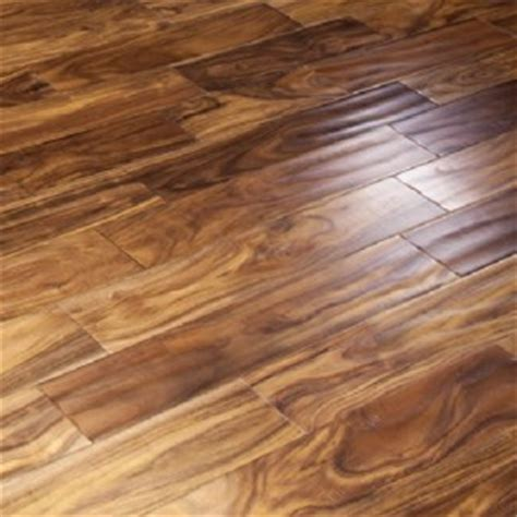 acacia flooring pros and cons acacia wood flooring pros and cons the basic woodworking