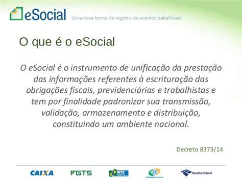 si鑒e social but e social 2015