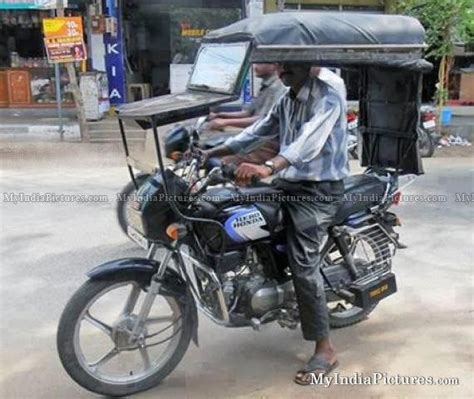 Bike Modification In Kolkata by 89 Best Images About Only Happens In India On