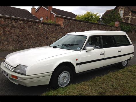 Citroen Cx For Sale by 1990 Citroen Cx For Sale Classic Cars For Sale Uk