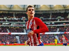 Real Madrid news Florentino Perez wants Antoine Griezmann