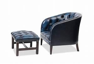 Stühle Für Holztisch : die besten 25 sessel kaufen ideen auf pinterest st hle kaufen st hle f r esstisch und ~ Markanthonyermac.com Haus und Dekorationen