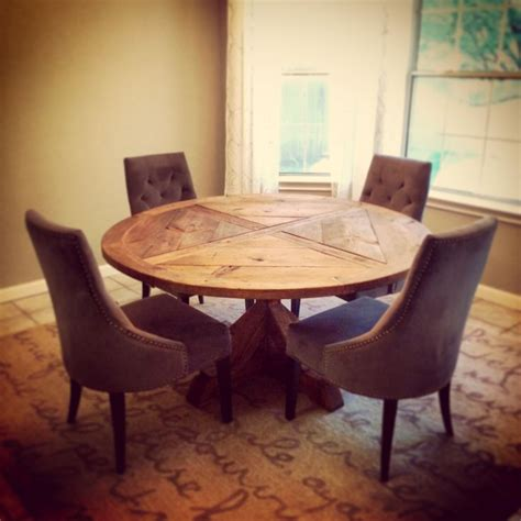diy round dining table pedestal dining table woodworking plans woodworking