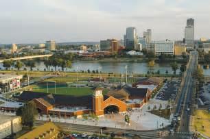 North Little Rock Arkansas