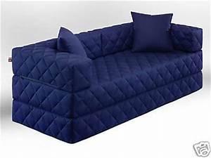 Kindersessel Mit Schlaffunktion : vollschaum couch mit schlaffunktion in 10 verschiedenen farben ~ Indierocktalk.com Haus und Dekorationen